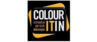 Colour It In