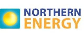 Northern Energy