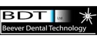 Beever Dental Technology LTD