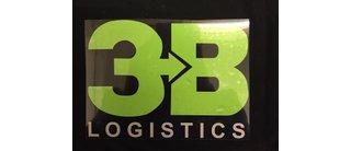 3B Logistics
