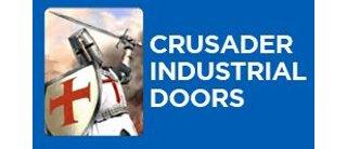Crusader Industrial Doors