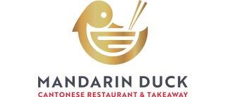 Mandarin Duck Chinese Restaurant