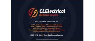 C L Electrical
