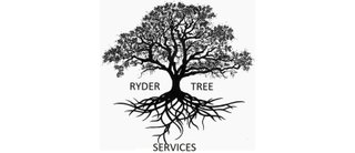 Ryder Tree Services