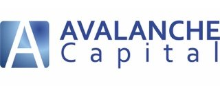 Avalanche Capital