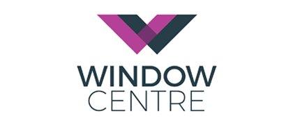 The Window Centre