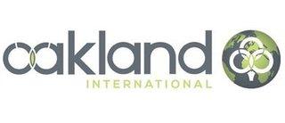Oakland International