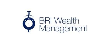 BRI Wealth Management