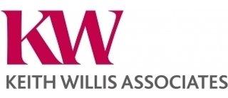 Keith Willis Associates