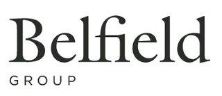 Belfield Group