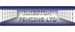 Ilkeston Fencing