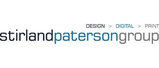 Stirland Paterson Group