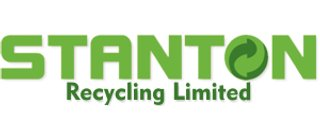 Stanton Recycling
