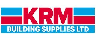 KRM Building Supplies