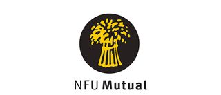 NFU Mutual Eastwood