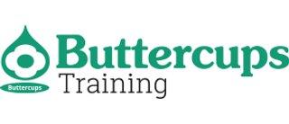 Buttercups Training