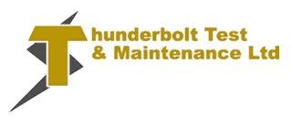 Thunderbolt Test & Mainenance
