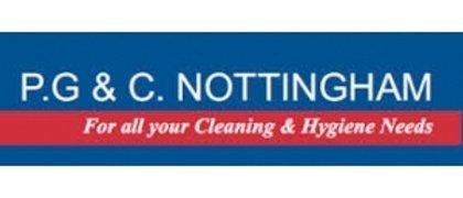 PG & C Nottingham