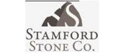 Stamford Stone Co