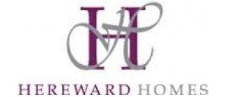 Hereward Homes