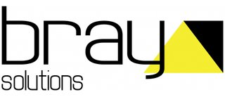 Bray Solutions