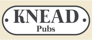 Knead Pubs