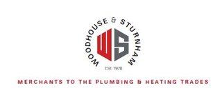 Woodhouse & Sturnham
