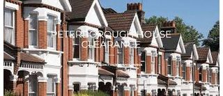 Peterborough House Clearance