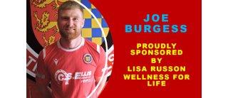 Lisa Russon - Wellness For Life