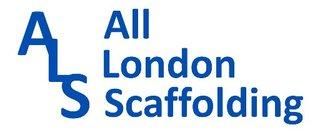 All London Scaffolding