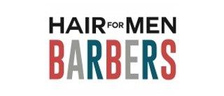 Hair for Men Barbers (Sunninghill)