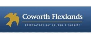 Coworth Flexlands School