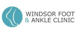 Windsor Foot and Ankle Clinic