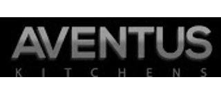 Aventus Kitchens
