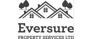 Eversure Property Services