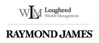 Lougheed Wealth Management