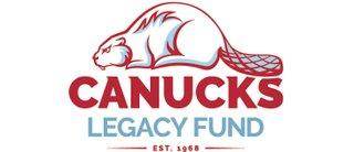 Canucks Legacy Fund