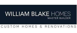 William Blake Homes