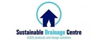 Sustainable Drainage Centre
