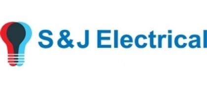 S And J Electrical