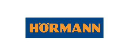 Hormann Doors