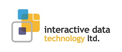 Interactive Data Technology Ltd