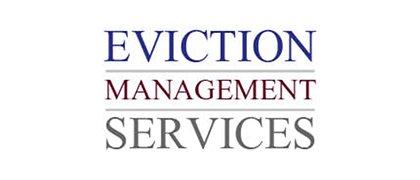 Eviction Management Services