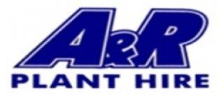 A & R Plant Hire (NW) Ltd