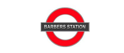 Barbers Station