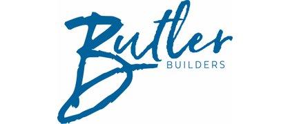 Butlers Builders