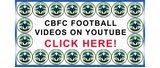 Club - CBFC Videos on youtube