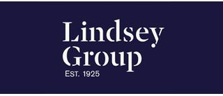 Lindsey Group