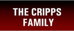 Player Sponsor - The Cripps Family