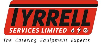 Tyrrell Services